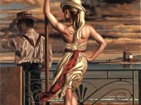 Peregrine_Heathcote_Oil_Paintings (83)